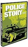 Buy Police Story: Season Three