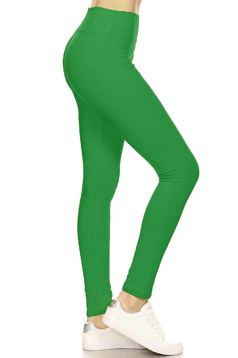 Kelly green pant