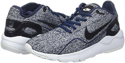 Color Modelo Calzado Azul Para Lw Marca Mujer Deportivo Mujer Nike Nike Indig Ld Runner CqnqSt