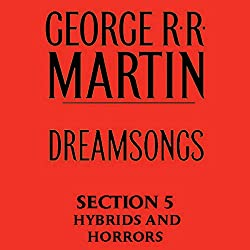 Dreamsongs, Section 5