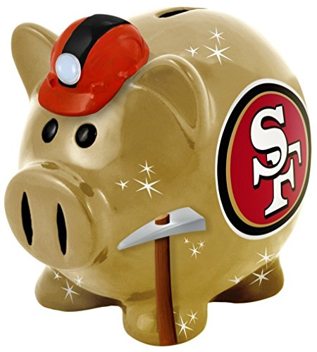 49ers tickets - 9