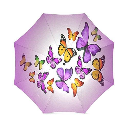 3 Favorite Umbrella Stroller Accessories - 5