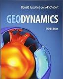 Geodynamics 3rd Edition