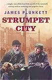 Strumpet City, James Plunkett, 071714058X