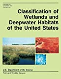 fish classification - Classification of Wetlands and Deepwater Habitats of the United States