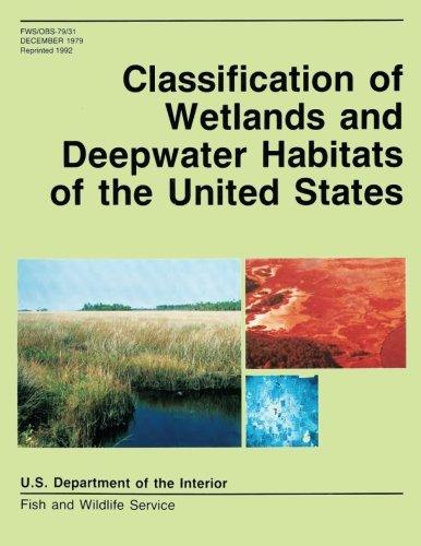 fish classification - 5