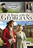At Home With the Georgians