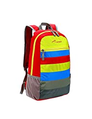 Outdoor Skin Package Ultra-Light Sports Backpack Foldable Climbing Bags Portable Admit Waterproof Ytz-Tk 8,368 Around 18:45, Colorful Chrysanthemum Plaid Rose Red