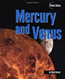 Mercury and Venus, Robin Kerrod, 0822539047