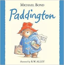 「Paddington book」的圖片搜尋結果