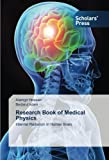 Research Book of Medical Physics: Internal Radiation In Human Brain