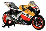 Tamiya - 14106 - Maquette - Repsol Honda RC211V 06 - Echelle 1:12