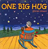 One Big Hug, Shirley Hillard, 1933014202