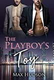 The Playboy's Toy