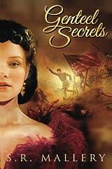 Genteel Secrets Paperback