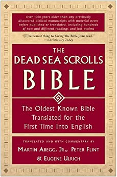 READ The Dead Sea Scrolls Bible: The Oldest Known Bible Translated For The First Time Into English. Sweet nuevas property advice mediante lugar Ilizarov service