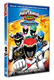 Power Rangers Dino Charge - Vol. 2 : Renaissance