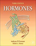 img - for Hormones, Third Edition book / textbook / text book