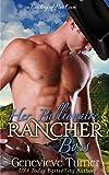 Free eBook - Her Billionaire Rancher Boss