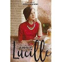 As Páginas de Lucille