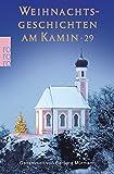 Weihnachtsgeschichten am Kamin 29