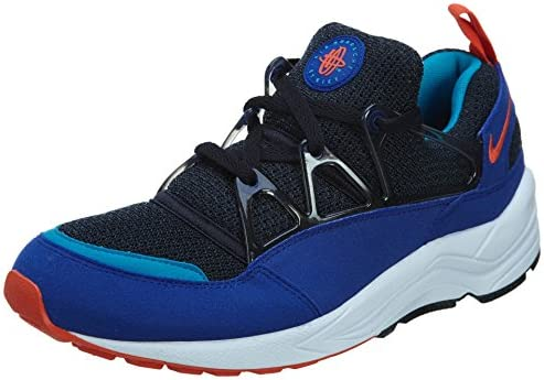 Nike Air Huarache Light Men's Running Shoes
