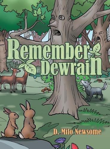Remember Dewrain pdf