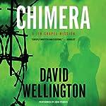 Chimera: A Jim Chapel Mission, Book 1 | David Wellington