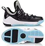 LI-NING Wade The 6TH Professional Basketball Shoes