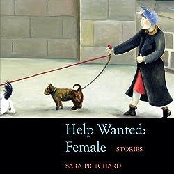 Help Wanted: Female