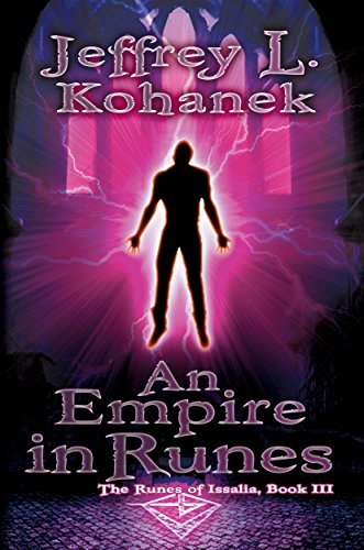 Download for free An Empire in Runes