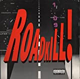 Roadkill! 1.09 (Disc 1 Only)