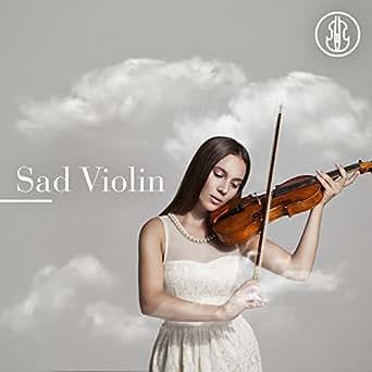 Concerto for Two Violins in D Minor, BWV 1043: II  Largo, ma non