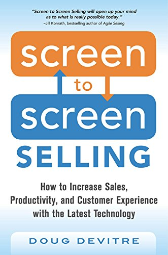 Screen-to-Screen-Selling-How-to-Increase-Sales-Productivity-and-Customer-Experience-with-the-Latest-Technology