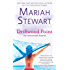 Driftwood Point (The Chesapeake Diaries)