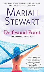 Driftwood Point (The Chesapeake Diaries Book 10)