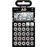 : Teenage Engineering Pocket Operator PO-32 tonic Black