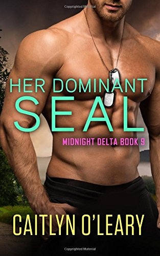 Her Dominant SEAL Midnight Delta product image