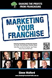 Marketing Your Franchise