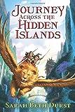 Journey Across the Hidden Islands