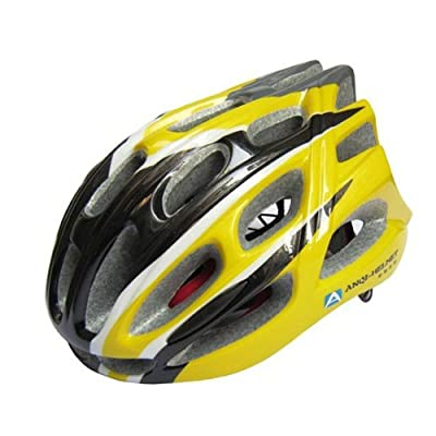 Outdoor EPS Bicycle Bike Cycling Riding Helmet with 29 Vents