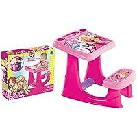 Barbie Çalışma Masası