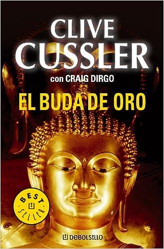 El Buda De Oro