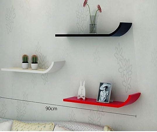Qqxx Cloison En J En Forme De Cloison De Salon Mur Mur Sur