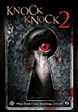 Knock Knock 2 [Import]