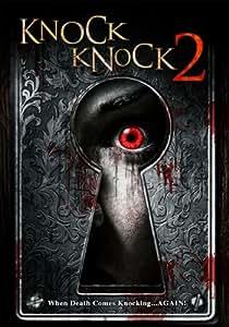 Knock Knock 2 [DVD]