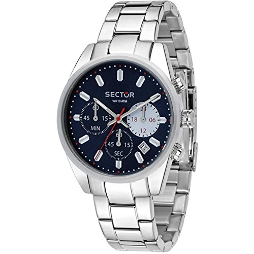 SECTOR 245 Men's watches R3273786002