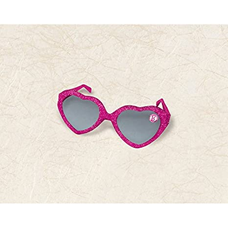 197373be5b Image Unavailable. Image not available for. Color  Glitter Heart Glasses  Favors