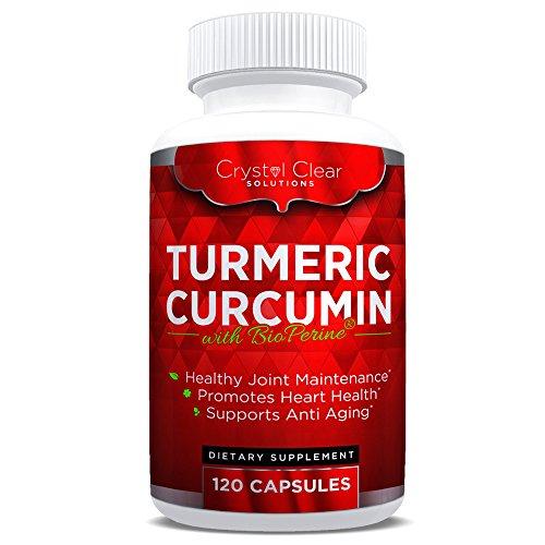 Find Great Vitamin D Supplement Brands Online