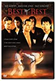 Best of the Best DVD